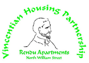 Vincentian Housing Partnership